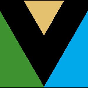 MarineView Media | Web Design & SEO in Victoria BC
