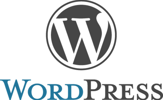 WordPress: What It Is and Why Your Small Business Website Should Be Built With It