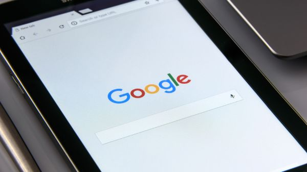 SEO: What it is & Why it's so Important for Business