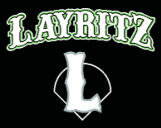 Layritz Baseball Association